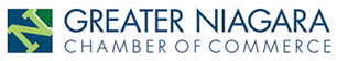 Member of the Greater Niagara Chamber of Commerce