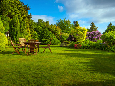 Our Packages Niagara Lawn Care, St.Catharines Lawn Care, Eco-Friendly Lawn Care