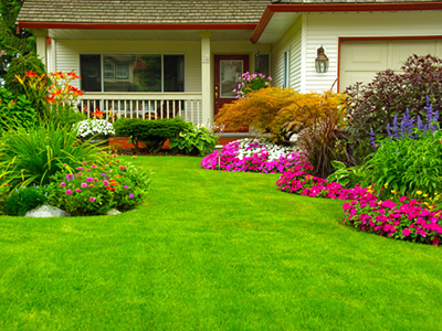 Get a Quote Niagara Lawn Care, St.Catharines Lawn Care, Eco-Friendly Lawn Care